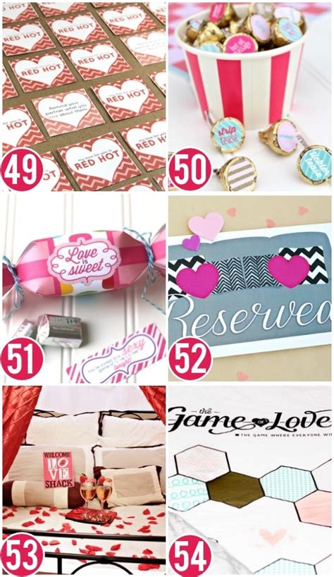 most valentines day ideas our most popular s day ideas from the dating divas