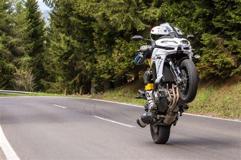 Motorrad Kawasaki Versys by Motorrad Quartett Kawasaki Versys 1000
