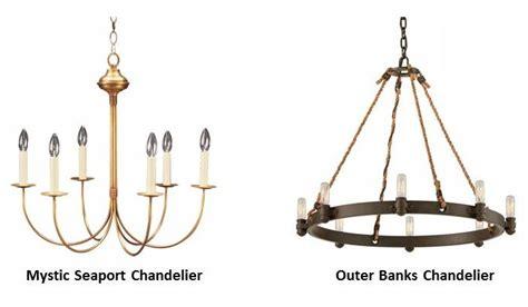 Vintage chandelier dresses up sweet southern porch blog barnlightelectric com