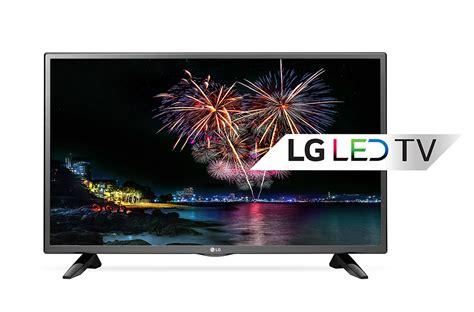 Panel Tv Led Lg 32 lg 32lh510u lg electronics uk