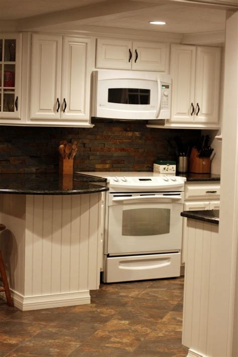 Rona Kitchen Cabinets Reviews Cabinets Matttroy
