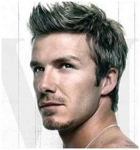 Mens Current Hairstyles by Mens Hairstyles Mens Hairstyles 2018