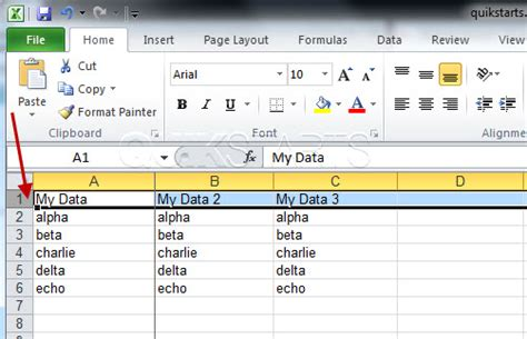 creating header and footer in excel click the quot orientation quot button