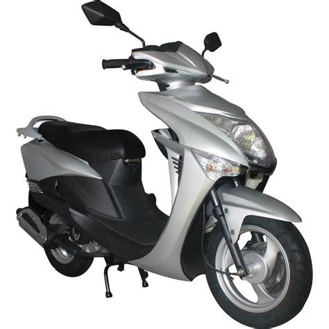 voltarevolt rs  cc benzinli motosiklet fiyati