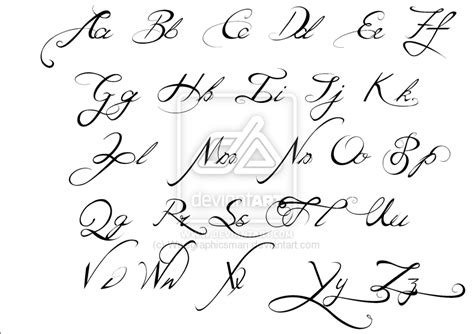 tattoo fonts hindi writing style free fonts articulate