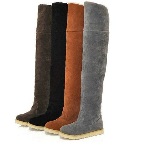 womans boots for sale sale new brown and black snow boots for fashion