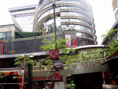 ace hardware dago living plaza dago plaza kota bandung indonesia