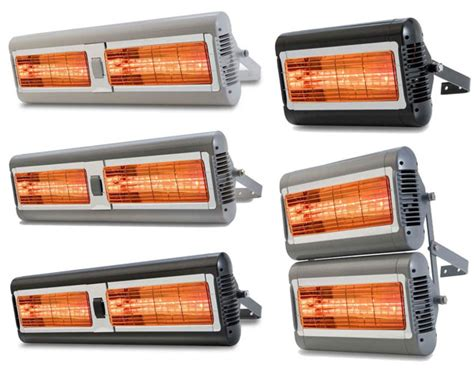 awning heaters electric awning with heaters and 28 images firefly 2kw wall mounted electric