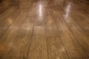 bamboo vs hardwood flooring a side by side comparison the flooring lady