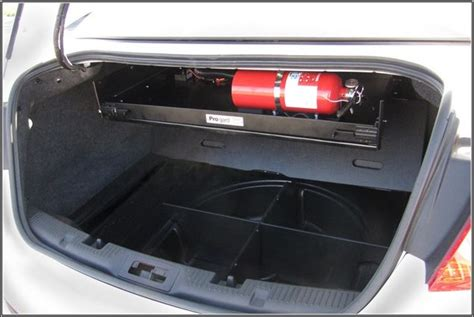police charger trunk organizer organized trunk organization organization trunks