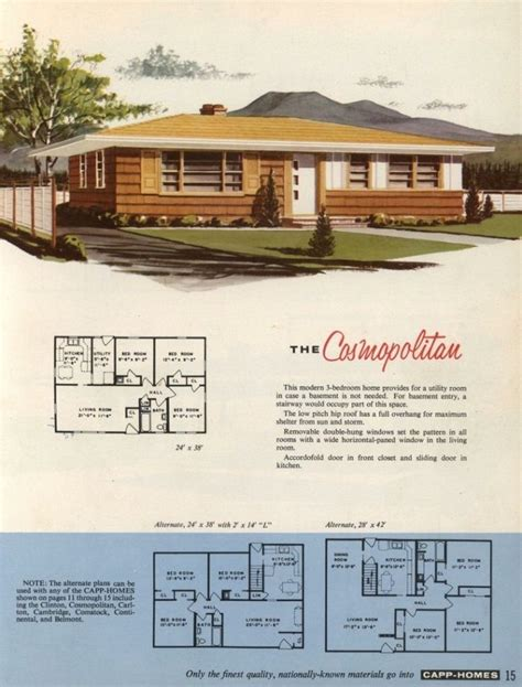 new national homes corporation floor plans new home