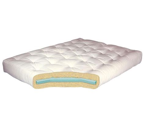 Majestic Futon by How To Choose A Futon Mattress Cover Trusty Decor
