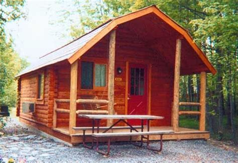 Small Cabin Packages | diy cabin packages woodworking projects plans