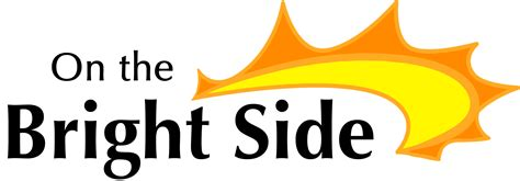 bright side on the bright side a positive michigan tv show with