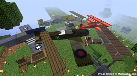 Home Design Game Cheats planes mod for minecraft 1 3 and 1 2 5