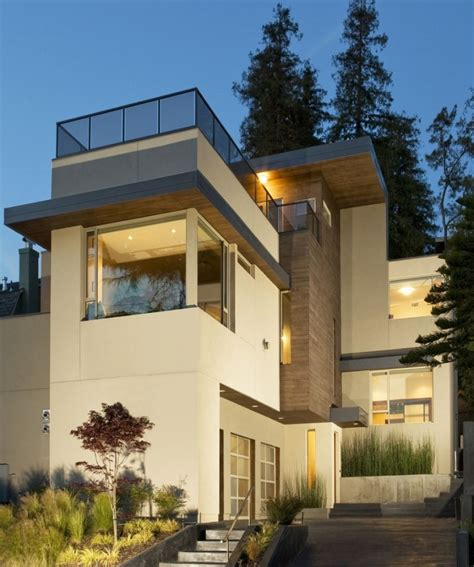 inexpensive modern homes modern house design affordable modern house