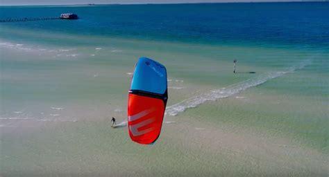best light wind kite 2017 infinity 6g fastest light wind kite kitemovement