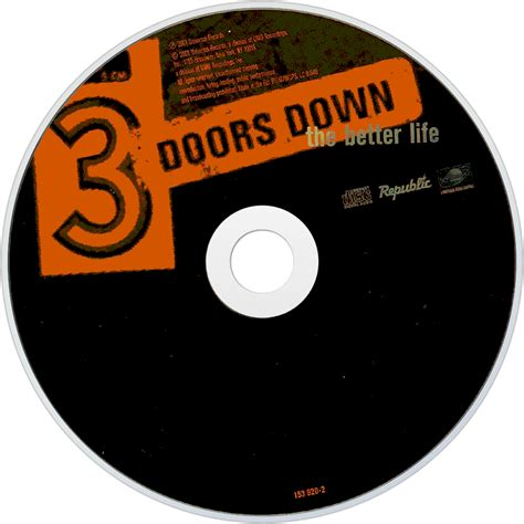 3 Doors The Better by Doors Cd Cdjapan The Doors Singles Box Cardboard