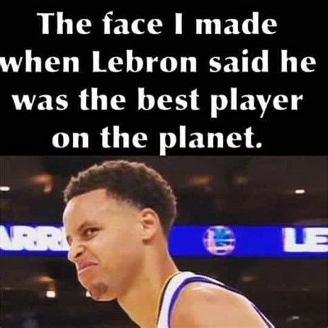 Funny Lebron James Memes - 19 best basketball quotes images on pinterest basketball