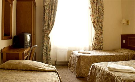 pembridge palace hotel london london book on travelstay com
