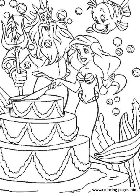 disney happy birthday coloring page pin disney happy birthday coloring pages on pinterest