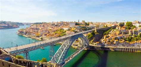 things to do in porto portugal the best of porto free things to do a broken backpack