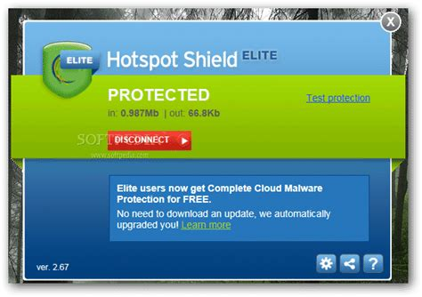 hotspot shield apk hotspot shield elite 2016 free version cracks software downloads