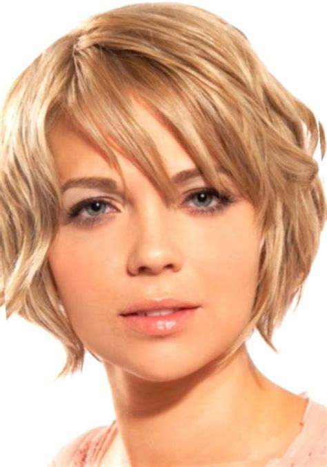 best short hairstyle for wide noses best long hair styles for big noses long hairstyles