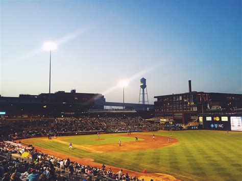 Durham Mba Review by Durham Bulls 83 Photos Professional Sports Teams