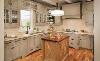 Best Custom Kitchen Cabinets by 12 Best Kitchen Cabinet X12a 6855