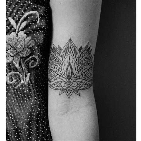 geometric tattoo artist san francisco 111 best if i were to get a tattoo images on pinterest