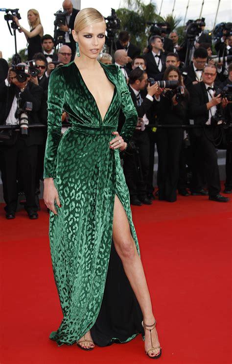 Cannes Wardrobe by