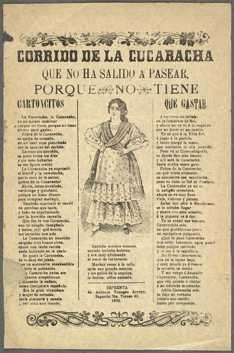 libro the poem of fernan la cucaracha wikipedia la enciclopedia libre