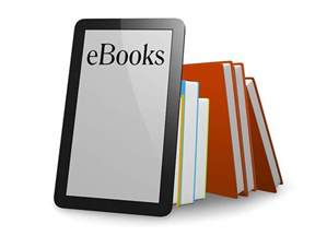 3 tips for ebook marketing for inbound leads