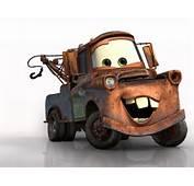 Programas A Descargar Relacionados Con Cars Tow Mate Mater
