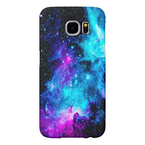 casing samsung s6 painting colorful custom hardcase nebula galaxy colorful girly galaxy s6 zazzle