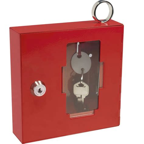 barska 36 lock box safe with combination lock ax11820