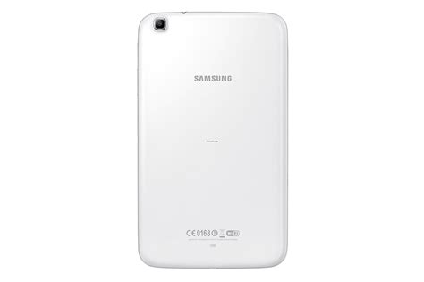 Samsung Tab 3 Asli samsung galaxy tab 3 8 0 tablet specifications price in india reviews