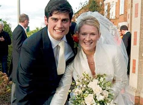 alastair cook wedding to alice hunt england cricket star alastair cook wedding www pixshark com images