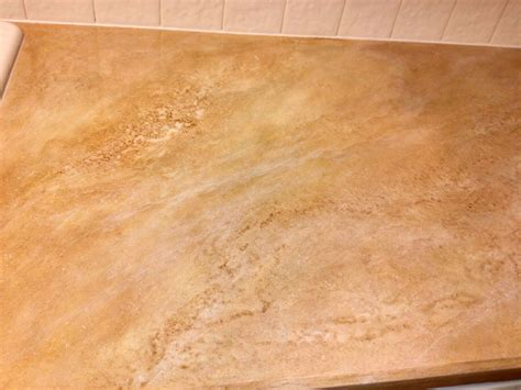 Marble Countertop Refinishing by Countertop Refinishing G Go Decorative G Go Decorative