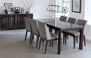 Dining Room Table Chair Dining Room Furniture Literarywondrous Dining Table And