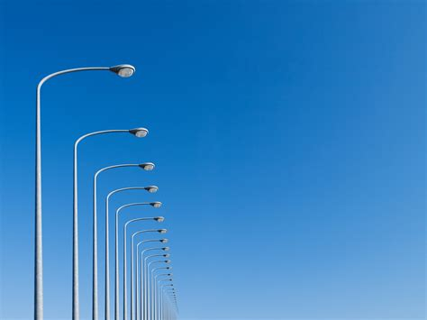 places that help with light smart cities optimize street lighting in india