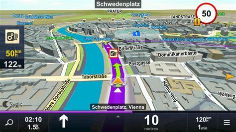 sygic apk sygic taxi navigation v13 5 0 apk