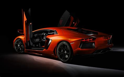 themes for windows 7 lamborghini aventador lamborghini aventador windows 10 theme themepack me