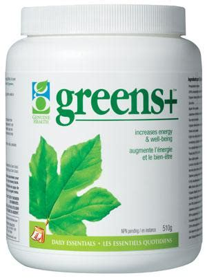 Garden Of Greens And Protein Powder Optimal Health And Vitality Everything You Need To