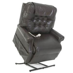 heavy duty lift chair recliner phoenix az bariatric lift chairs heavy duty liftchair