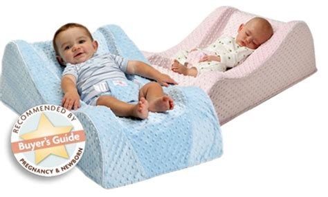 sleeping with baby in recliner pin by delois law on kid stuff pinterest