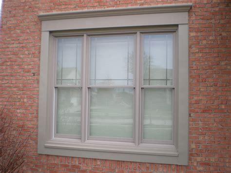 Andersen Patio Door Screen Replacement Window Screens Pella Window Screen Replacement