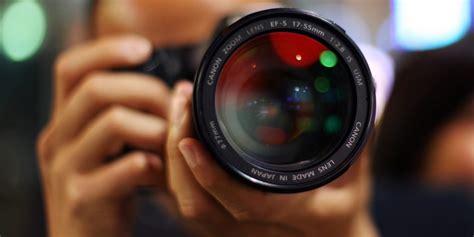meet  amateur photographers  personal style blogs