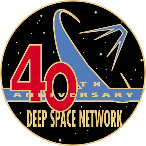 loral space communications wikipedia the free history of the deep space network wikipedia